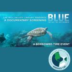 Borrowed Time – Blue