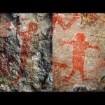 The Cave Murals of Baja California