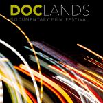 **POSTPONED** DocLands Documentary Film Festival
