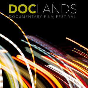 **POSTPONED** DocLands Documentary Film Festival