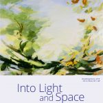 Janet Jacobs – Into Light and Space