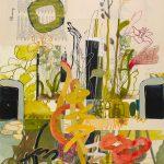 Frances McCormack and Miya Hannan: Rooted in Wonder
