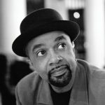 **POSTPONED** James McBride - Deacon King Kong