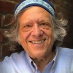 **POSTPONED** Rabbi Michael Lerner - Revolutionary Love