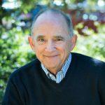 Peter Pike Jr. – California Bound