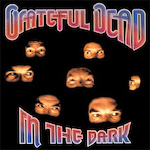 Grateful_Dead-In_the_Dark
