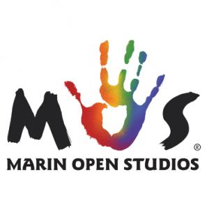 LOCAL>> Marin Open Studios – Virtual Video...