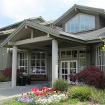 Mill Valley Recreation Facilities Closed