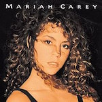 MariahCarey-MC