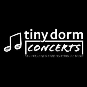 Tiny Dorm Concerts