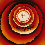 Stevie-Songs_in_the_key_of_life