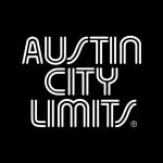 Austin City Limits - free videos