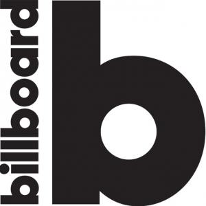 Billboard: Live Streams & Virtual Concerts