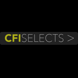 LOCAL>> CFI Selects