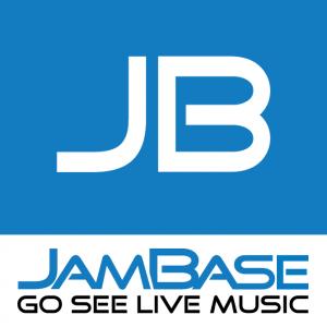 JamBase Livestreams