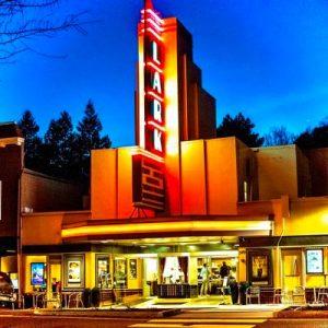 LOCAL>> Lark Virtual Cinema