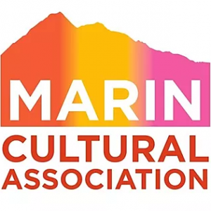 LOCAL>> Marin Artist Resources During COVID-...