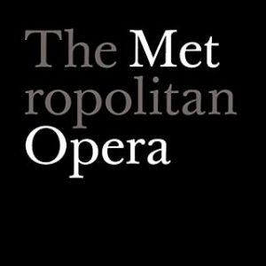 Nightly Met Opera Streams