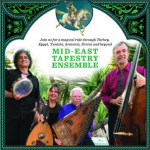 Mid-East Tapestry Ensemble