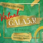 LOCAL>> Virtual Gala53!