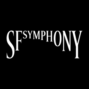 San Francisco Symphony – YouTube Channel