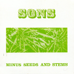 sons-of-champlin-minus-seeds-and-stems