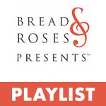 LOCAL>> Francesca's Playlist: April 30, 2020