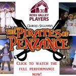 LOCAL>> Pirates of Penzance - Video Encore