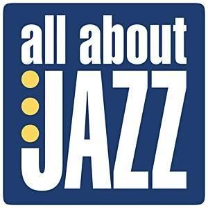 Project Livestream Jazz