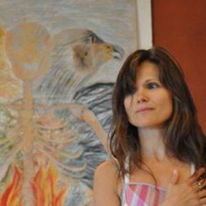 LOCAL>> Online Classes: Life/Art Dances with...