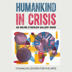 LOCAL>> Humankind in Crisis – Artists Respond to the COVID Pandemic