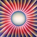 **RESCHEDULED** Art Talk - Judy Chicago: A Retrospective