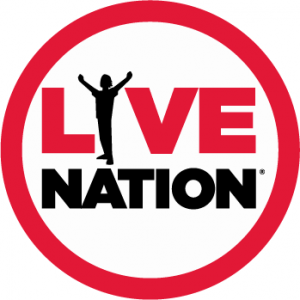 Live Nation – Live From Home