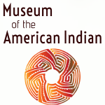 LOCAL>> Museum of the American Indian YouTube Channel