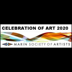 LOCAL>> Call for Artists - Celebration of Ar...