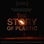 LOCAL>> The Story of Plastic – Free Livestream: Filmmaker Q&A
