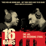 LOCAL>> 16 Bars – Free Livestream: Filmmaker Q&A and Panel Discussion