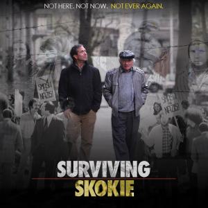 LOCAL>> Surviving Skokie – Free Livestream...