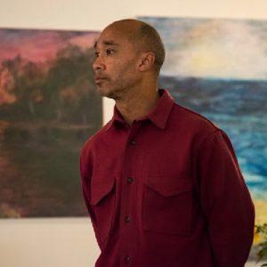 LOCAL>> Mindfulness Meditation with Ramekon O'Arwisters