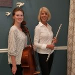LOCAL>> Virtual Live Classical Music Concerts