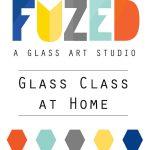 LOCAL>> Online Glass Art Class for Kids