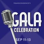 Gala Celebration – Online