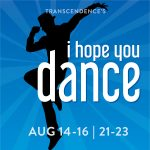 I hope you dance – Online