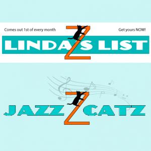 Linda's List