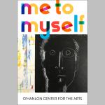 LOCAL>> Me to Myself: Unique Self Portraits