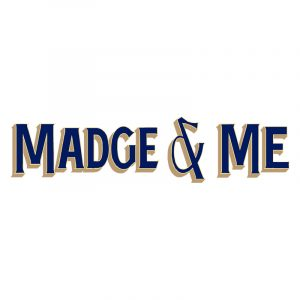 Madge & Me Hats