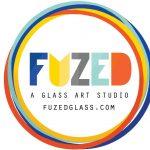 Fuzed
