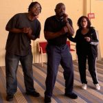 LOCAL>> Returned Citizens Theater Troupe: Stories from the Deep