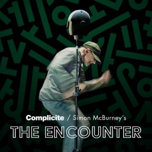 The Encounter – Online