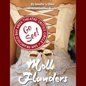 LOCAL>> Moll Flanders – encore broadcast